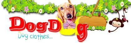Wholesale Dog clothes,Cheap Dog Clothes,Dog Clothing,Dog Clothes,Pet Products,Dog Collar, Dog carrier, Dog Shoes - DogDug.com