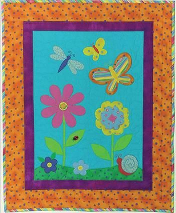 39 best Free Quilting Patterns images on Pinterest   Quilting ... : new quilting notions - Adamdwight.com