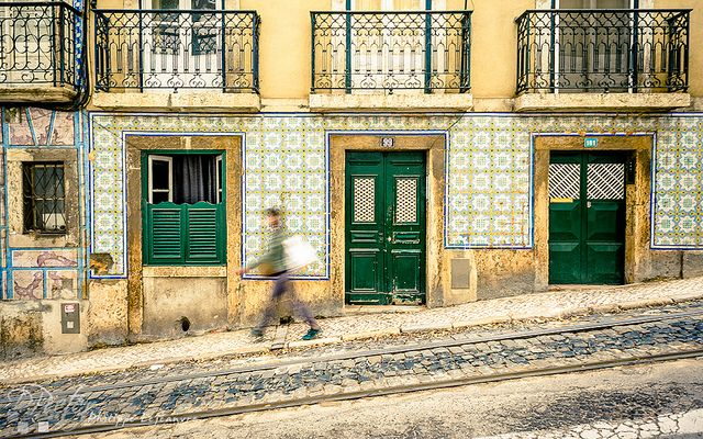 Lisbon   Flickr - Photo Sharing!
