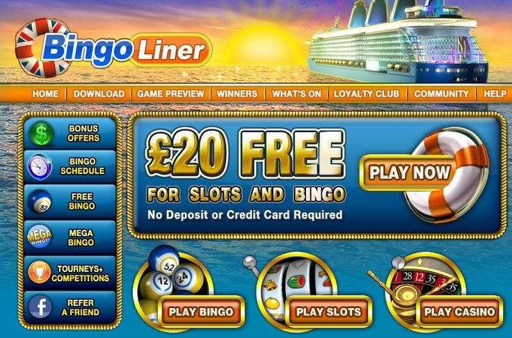 Free cash sign up slots
