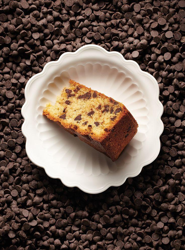 Gateau chocolat paques ricardo