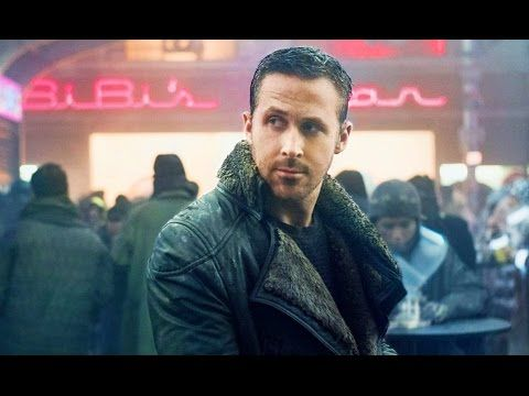 Blade Runner 2049 (2017) - Trailer 2 Legendado  https://i.ytimg.com/vi/YR0YTpx3hBY/hqdefault.jpg