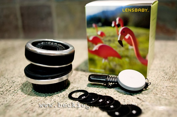 Lensbaby - I've heard of this, but never really understood what it does - great review via @Amanda PadgettAmanda Snelson, Gears Reviews, Lensbaby Composing, Complete Manual, Everydayelementsonline Com, Bendable Lens, Amanda Padgett, Everyday Elements, Lensbaby Composer From