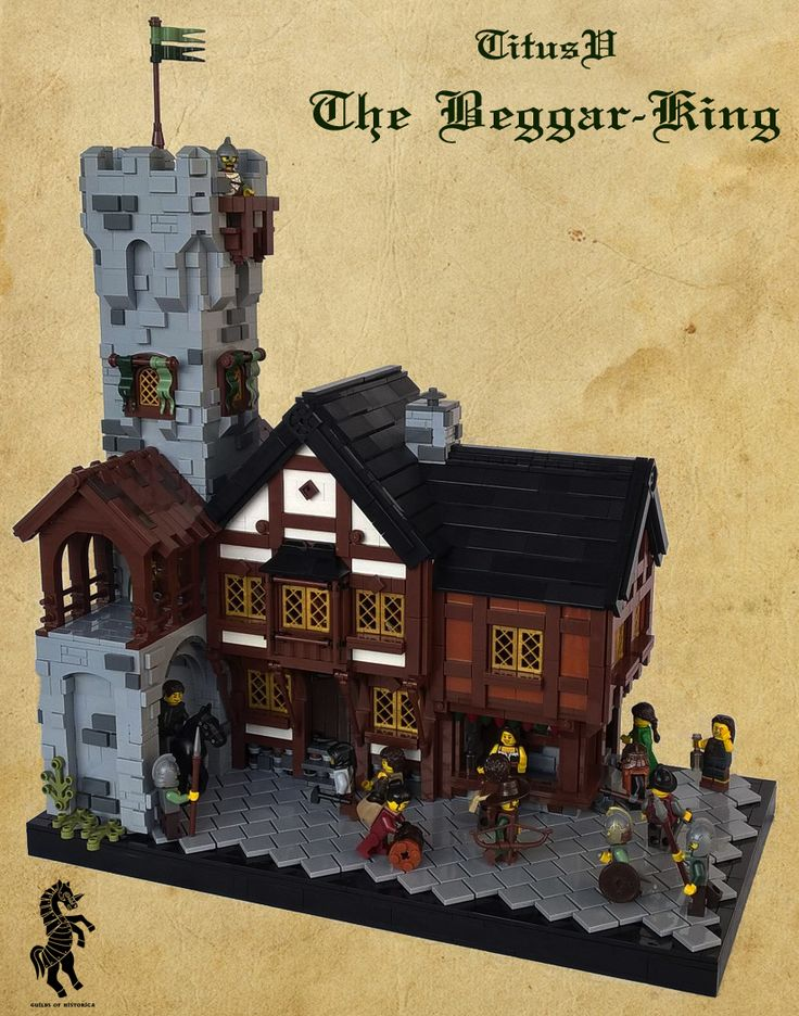 best 25+ lego castle ideas on pinterest | huge lego sets, amazing