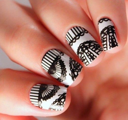 perfect for my next manicure project!