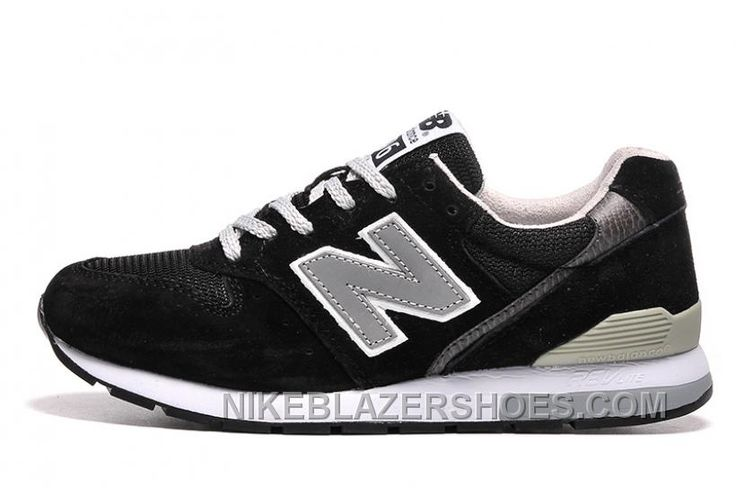 https://www.nikeblazershoes.com/new-balance-996-women-black-for-sale-212652.html NEW BALANCE 996 WOMEN BLACK FOR SALE 212652 Only $65.00 , Free Shipping!