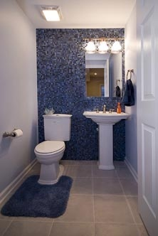 Home Remodeling Design on Basement Ideas   Design   Finishing   Remodeling   Home