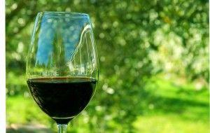 WineOutdoors