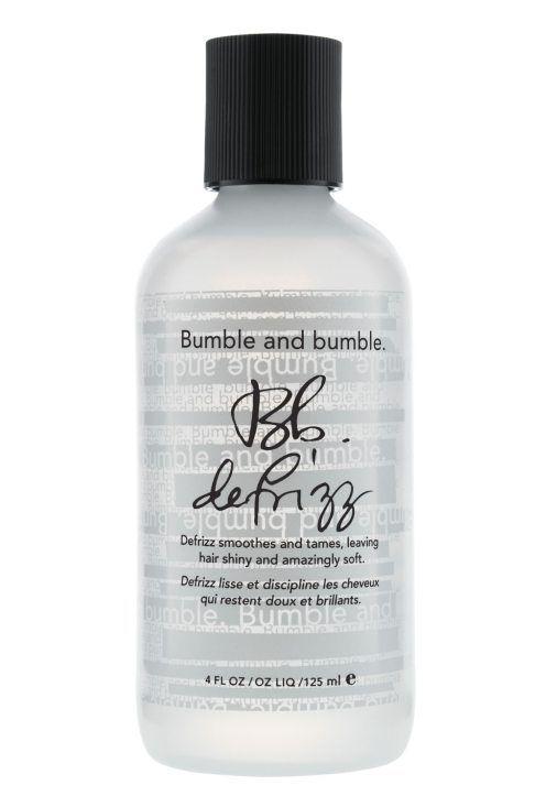 BUMBLE AND BUMBLE  Bumble And Bumble Defrizz (125ml) 365 kr