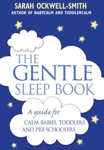 """Great article about """"self-soothing"""" and how it may not be working like you think...interesting! gentle sleep book, gentle sleep training, gentle sleep expert, baby sleep expert, toddler sleep expert"""