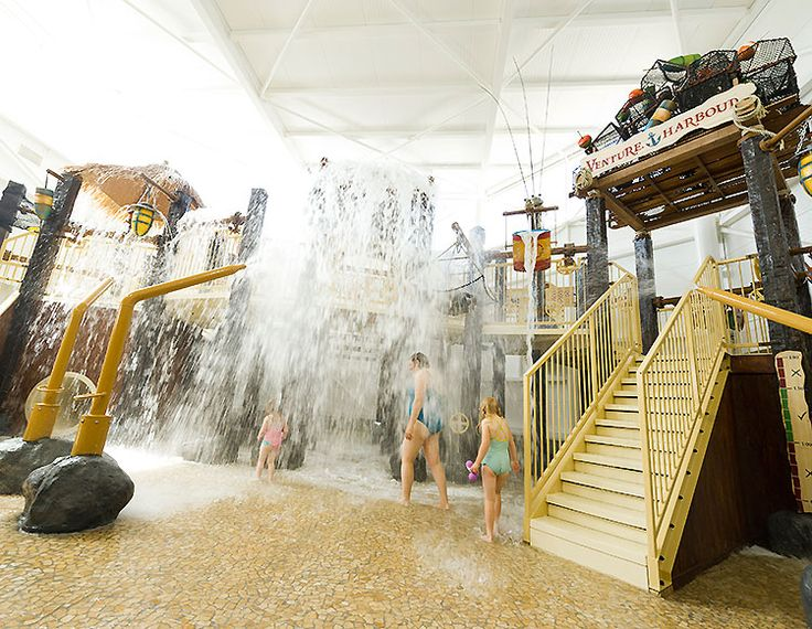 1000 Images About Venture Cove At Elveden Forest On Pinterest Water Playground The O 39 Jays