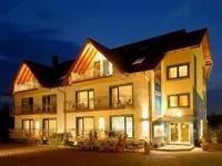 Hotel Ziegelruh in Babenhausen **Erlebt einen unvergesslichen Mädelskurzurlaub der keine Wünsche offen lässst ♥  http://www.verwoehnwochenende.de/kurzreise_angebot___20917.html#angebot  #Mädelskurzreise #Wellnessurlaub #Kurzreise #Kurzurlaub
