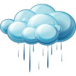 rain-icon.png (256×256)