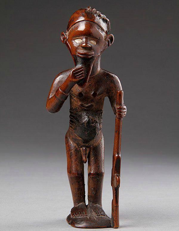369 best african art bembe bwende images on pinterest tribal art africa art and african art. Black Bedroom Furniture Sets. Home Design Ideas