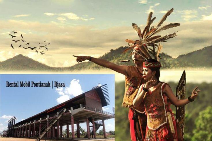 Wisata rohani di kalimantan barat– Pontianak merupakan kota yang terdiri dari berbagai macam Suku, Budaya dan Agama yang menjadikan Pontianak …