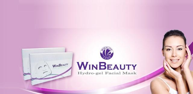 WIN BEAUTY Hydro GeL Facial Mask : Temukan Rahasia Kulit Bercahaya Hanya Dalam 5 Hari! http://winbeautymask.blogspot.com/