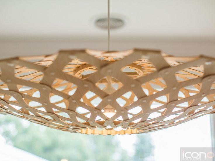 #homedecor #lights #diningroom #iconobuildingdesign