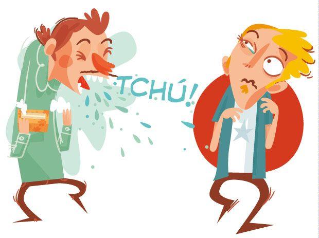 Veja 21 perguntas e respostas sobre a gripe H1N1