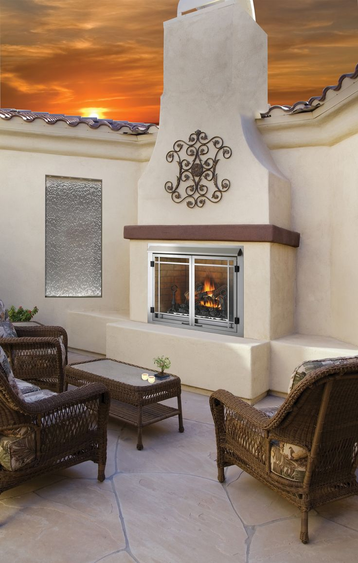 más de 25 ideas increíbles sobre napoleon fireplace inserts en