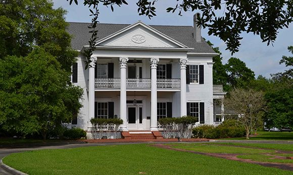 154 Best Images About Plantation And Antebellum Homes On Pinterest