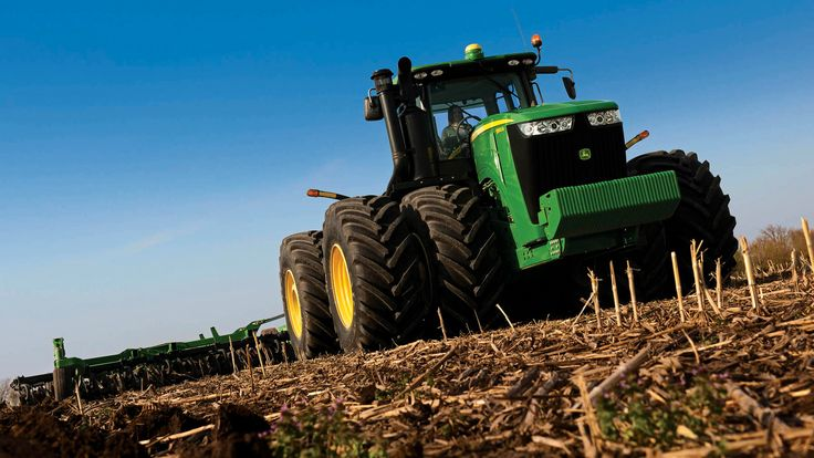 Find Durable Tractors for Sale Online | Junk Mail Blog