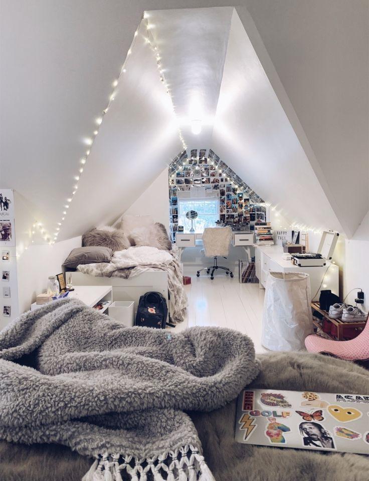 Ohne Titel – #ohne #Titel   – Schlafzimmer Ideen