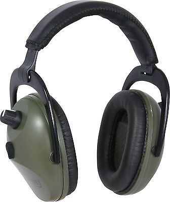 Jack pyke pro sport #electronic ear #defenders shooting ear #protection,  View more on the LINK: 	http://www.zeppy.io/product/gb/2/321996687606/