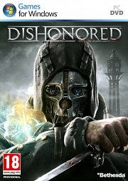 Drop Assassination Gameplay – Dishonored - PC - GamesGui