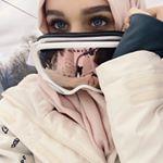 """ALEXANDRA GOLOVKOVA on Instagram: """"Супер-уставшая-счастливая Саша  спасибооо всем!!! За добрые слова и обнимашки :) ❤️ а завтра последний день #WandiBazarSpring ждуууу!"""""""