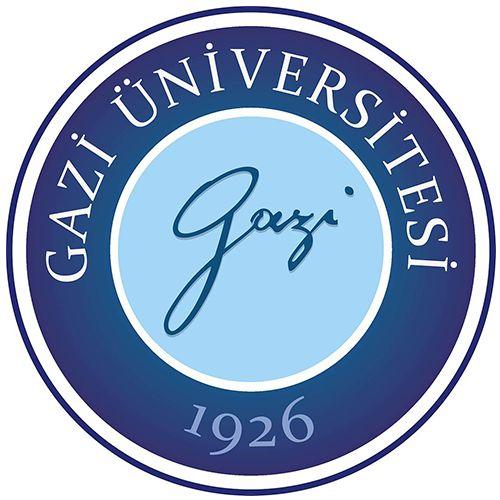 Gazi Üniversitesi    Yurtlar Evimiz