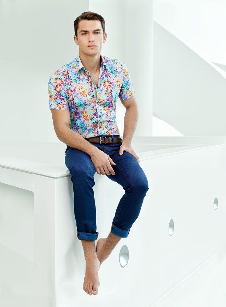 Moda Hombre 2015 http://www.lasbodasdegarcia.com/