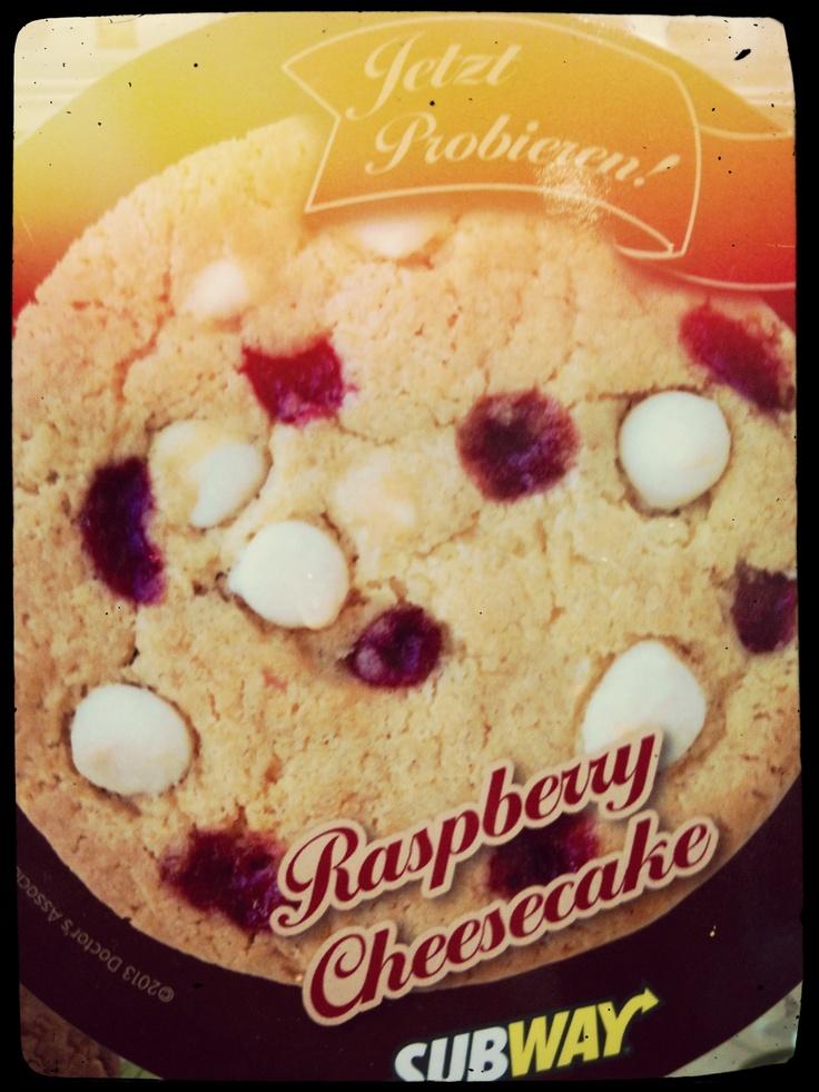 cookie <3