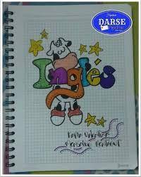 Resultado de imagen para imagenes de marcar cuadernos