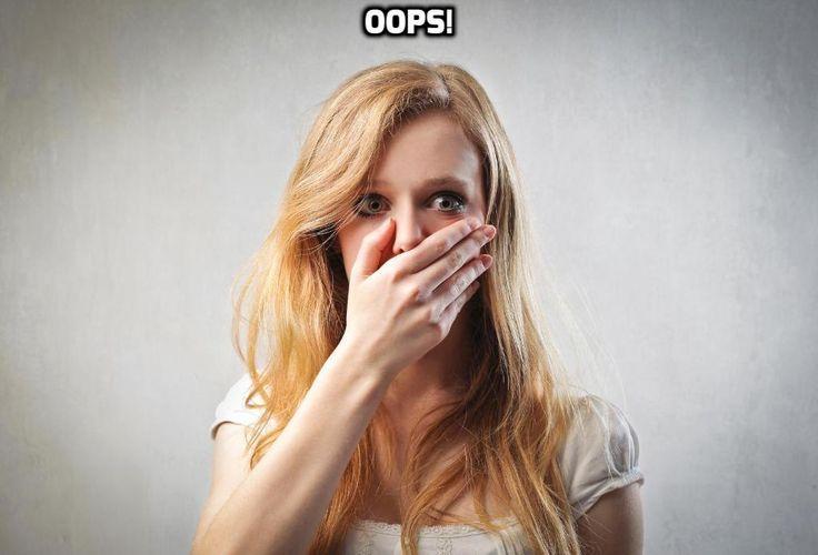 [BY 나무를심는사람들] 말실수, 건망증, 농담 등도 억눌린 감정 때문에 생겨나는 것이다. 말실수와 농담...