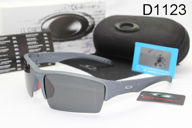 Cheap Oakley Polarized sunglasses sale for men (1)   http://www.oakley8.us