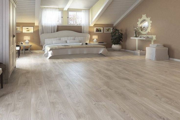 parquet gris con puertas blancas buscar con google ideas para el hogar pinterest puertas. Black Bedroom Furniture Sets. Home Design Ideas