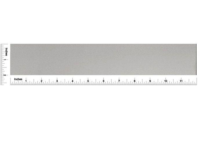 22 Gauge Stainless Steel Strip