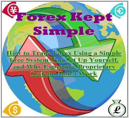 Forex ace system