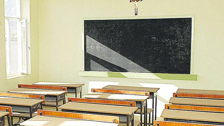 El debate sobre la educación religiosa: Vaggione, Morgade, Tenti Farfani