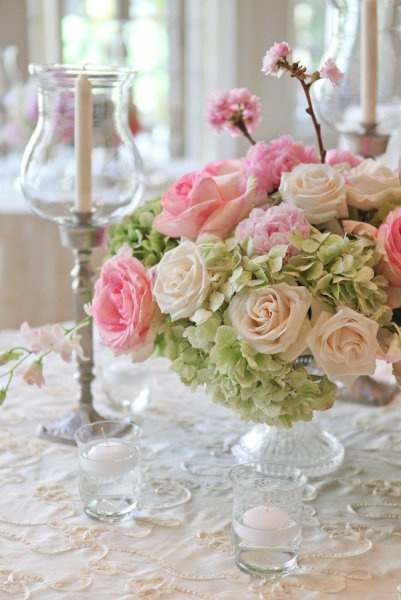 48 Best Images About Flowers For Wedding On Pinterest Pink Roses Sam 39 S