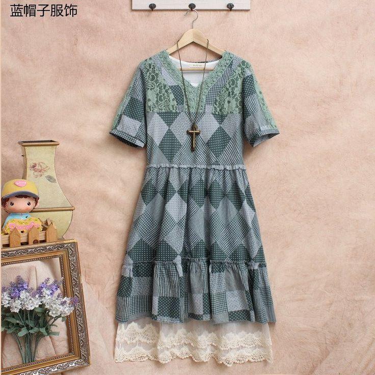 cotton maxi dress moda feminina crochet clothing mujer vestido de noite roupa feminina hora de aventura sequin boho