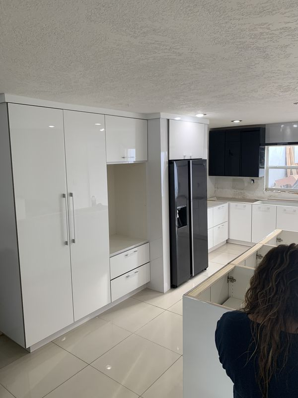 Kitchen Cabinets For Sale In Hialeah Fl Offerup Kitchen Cabinets For Sale Cabinets For Sale Kitchen Cabinets