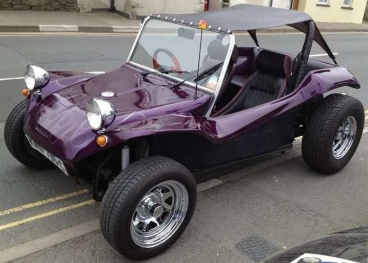 497 best Dune Buggy images on Pinterest | Beach buggy, Dune buggies