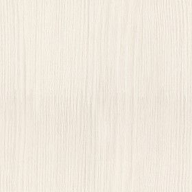 Textures Texture seamless | White wood grain texture seamless 04376 | Textures - ARCHITECTURE - WOOD - Fine wood - Light wood | Sketchuptexture