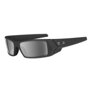 oakley sunglasses #oakley #sunglasses one Leo's maaaaany pairs