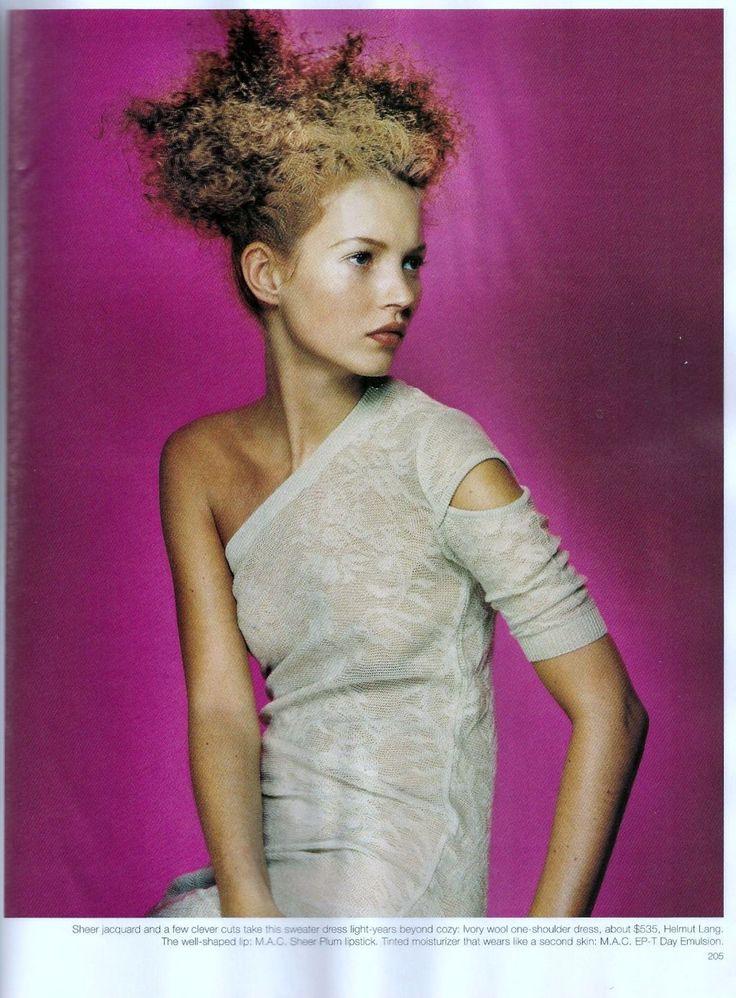 Atractivo Kate Moss Vestidos De Damas De Honor Colección - Ideas de ...