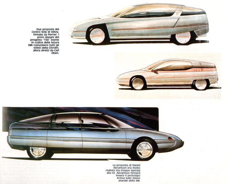 1040 best images on pinterest car sketch autos and cars. Black Bedroom Furniture Sets. Home Design Ideas