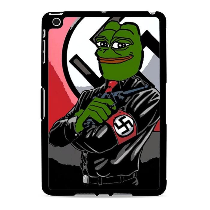 now available Pepe As Red Skull... on our store check it out here! http://www.comerch.com/products/pepe-as-red-skull-ipad-mini-2-case-yum8763?utm_campaign=social_autopilot&utm_source=pin&utm_medium=pin