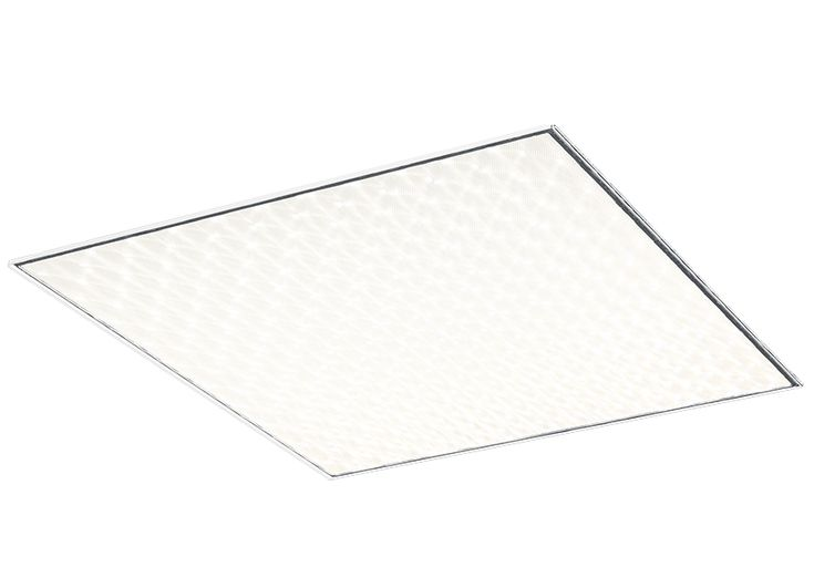 planara LED hits the mark with optimal efficiency | lighting.eu