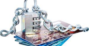 6 Ways Merchants Should Be Proactive to Reduce Chargebacks